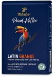 Cafea boabe Privat Kaffe Latin Grande 500g, Tchibo