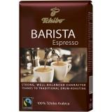 Cafea boabe Barista Espresso, 500 g, Tchibo