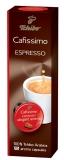 Cutie 10 capsule cafea Tchibo Cafissimo Espresso Elegant Aroma