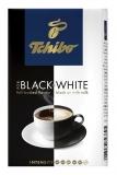 Cafea macinata si prajita Espresso Black \'N White 250g Vidata Tchibo
