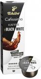 Cutie 10 capsule cafea Arabica Cafissimo Black n White Tchibo