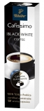 Cutie 10 capsule cafea Arabica Cafissimo Black 'n White Tchibo
