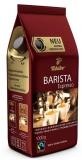 Cafea boabe 1 kg Barista Espresso Tchibo