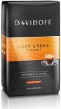 Cafea boabe Davidoff Cafe Creme Elegant, 500 g Tchibo