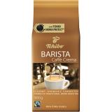 Cafea boabe Barista Caffe Crema, 1 kg, Tchibo