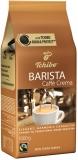 Cafea boabe Barista Caffe Crema 1 kg Tchibo