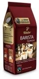 Cafea boabe Barista Espresso, 1 Kg, Tchibo