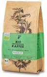 Cafea macinata Bio Kaffee 250 g, Tchibo