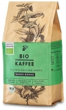 Cafea boabe Bio Kaffee 250 g, Tchibo