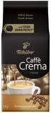 Cafea boabe Café Crema Intense 1 Kg, Tchibo