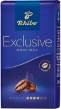 Cafea boabe Exclusive, 500 g Tchibo