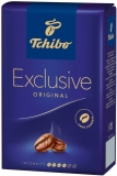 Cafea boabe Exclusive, 1 kg Tchibo