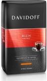 Cafea boabe Davidoff Cafe Rich Aroma, 500 g Tchibo