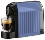 Espressor Tchibo Cafissimo Easy Light Blueberry