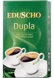 Cafea macinata 250g Eduscho Dupla