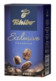 Cafea macinata Exclusive 250 g Tchibo