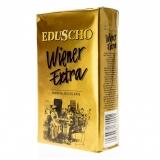 Cafea macinata Extra 250g, Wiener