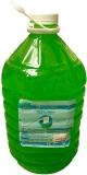 Solutie curatat geamuri, 5 L, verde, Thomas Maister