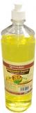Detergent de vase Dishwasher Classic, Lemon, 1 L Thomas Maister