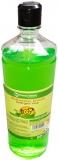 Detergent de vase Dishwasher Classic, Green Apple, 1 L Thomas Maister