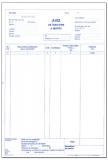 Aviz insotire marfa A4 150 file 3 exemplare
