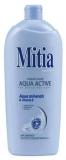 Sapun lichid rezerva Aqua Active 1000 ml Mitia