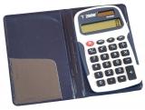 Calculator de birou 8 cifre TM-60108 T2000