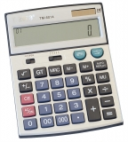 Calculator de birou 14 cifre TM-6014 T2000