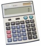 Calculator de birou 14 cifre TM-6014 T2000
