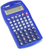 Calculator de birou 10 cifre TM-60229 T2000