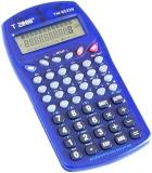 Calculator de birou 10 cifre TM-60229 T2000