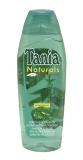 Sampon 500 ml naturals de urzica Tania