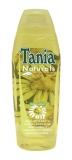Sampon 500 ml naturals musetel Tania