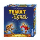 Joc de societate Tumult Royal Ideal BG