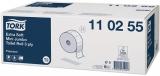 Hartie igienica rola Mini Jumbo Premium Extra Soft 3 str. 12 buc/bax Tork