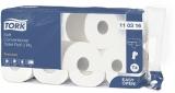 Hartie igienica rola Soft Premium 8 buc/set, 9 set/bax Tork