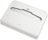 Dispenser de acoperitoare pentru colac toaleta 344080 Tork