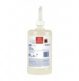 Sapun lichid dezinfectant 1L Tork