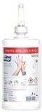 Gel dezinfectant pentru maini pe baza de alcool 1 L Tork