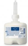Sapun lichid Mild Mini 475 ml 8 buc/bax Tork