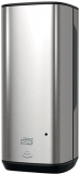 Dispenser sapun spuma cu senzor Intuition Stainless 460009 Tork