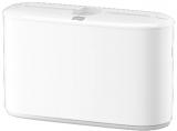 Dispenserprosoape hartie pliate Xpress Multifold Countertop alb 552200 Tork