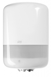 Dispenser rola prosop derulare centrala alb 559000 Tork