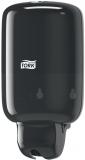 Dispenser de sapun lichid Mini negru 561008 Tork