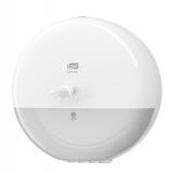Dispenser hartie igienica SmartOne alb 680000 Tork