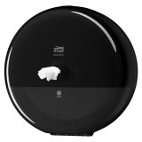 Dispenser hartie igienica SmartOne negru 680008 Tork
