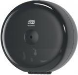 Dispenser hartie igienica rola SmartOne Mini negru 681008 Tork