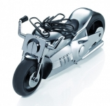 Suport magnetic birou Easy Ride Troika