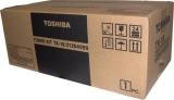 Cartus Toner Tk18 8,3K 650G Original Toshiba Dp 80F