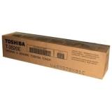 Cartus Toner T-3520E 21K 675G Original Toshiba E-Studio 350